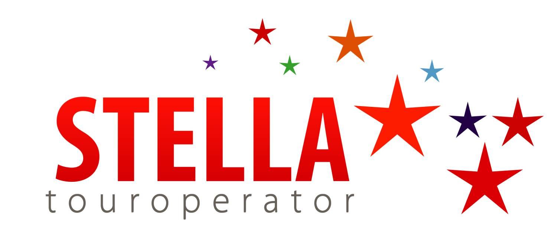 Туристическая фирма Стелла
